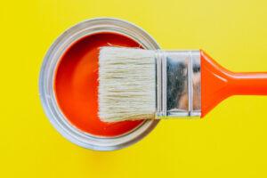 Servicio de pintura a tu medida